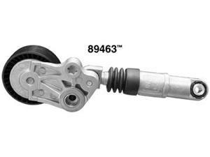 Dayco 89463 Belt Tensioner Assembly 89463