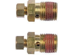 Dorman 902-112 Engine Coolant Bleeder Screw 902112