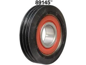 Dayco 89145 Belt Tensioner Pulley 89145