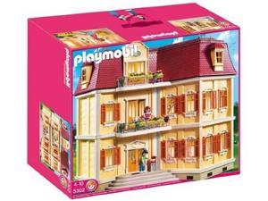 Playmobil Grand Mansion