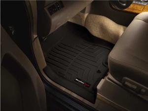 WeatherTech 443031 FloorLiner