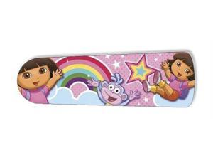 "Rainbow Dora 52"" Ceiling Fan BLADES ONLY"