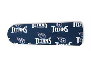 """Tennessee Titans 42"""" Ceiling Fan BLADES ONLY"""