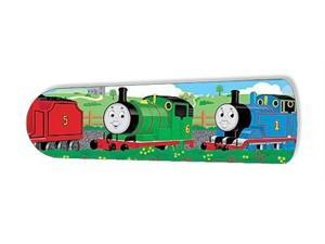 "Thomas the Train 42"" Ceiling Fan BLADES ONLY"
