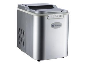 Homegear Compact Portable Ice Maker / Machine