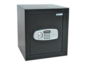 Home Gear Fire Proof Electronic Safe