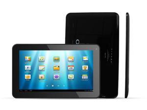 "Kocaso M1066 10.1"" Android 4.2 Tablet PC - 1.0GHz Dual-Core, 32GB, Dual Camera, TFT Screen 1024 x 600, Wi-Fi - OEM"