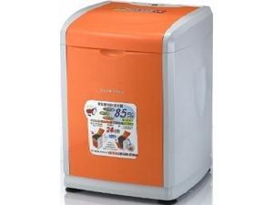 EarthSystem Eco-Friendly Organic Soil Maker Food Waste Composter