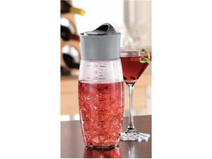 Metrokane 26-oz. Boston Cocktail Shaker