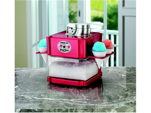 Waring Snow Cone Maker