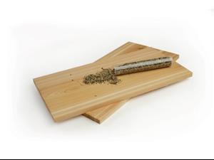 Steven Raichlen Cedar Plank Set