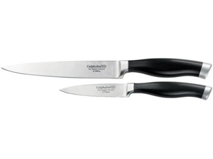 Calphalon 2-pc. Contemporary Cutlery Fruit and Vegetable Knife Set
