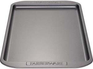 Farberware 10x15-in. Nonstick Nonstick Bakeware Cookie Pan