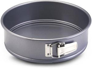 Anolon 9-in. Nonstick Advanced Bakeware Springform Pan
