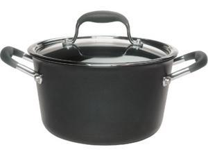 Anolon 4.5-qt. Nonstick Advanced Tapered Sauce Pot