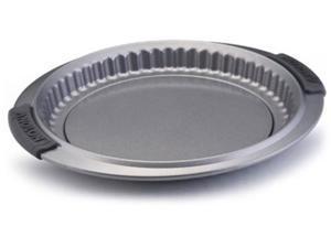 Anolon 9.5-in. Nonstick Advanced Bakeware Loose Base Tart Pan