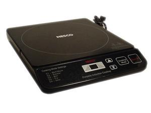 Nesco Portable Induction Cook-Top