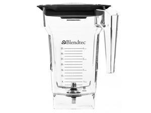 Blendtec 64-oz. FourSide Blender Jar Assembly