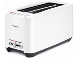 Breville 4-slice Lift & Look Touch Toaster