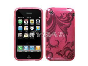 Apple iPhone 3G iPhone 3GS