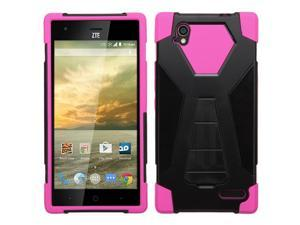 For N9518 Warp Elite Hot Pink Inverse Advanced Armor Stand Protector Cover