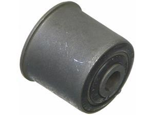 Moog Brand New Track Bar Bushing K3147