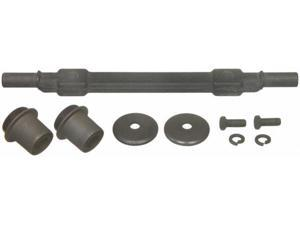 Moog Brand New Control Arm Shaft Kit K6104