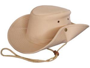 Australian Outback Safari Hat