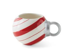 Hallmark Ornament Mug