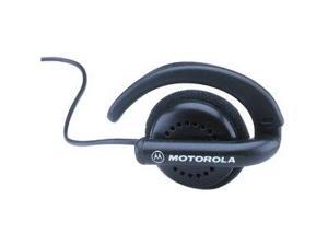Motorola 53728 Flexible Ear Receiver For The Talkabout 2-Way Radio (53728) - - Great For Camping/Hiking