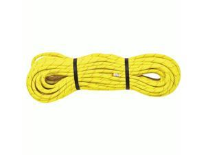 Canyon Static 10mm X 150' - Edelweiss