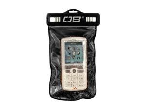 OverBoard Waterproof Small Phone Case , Black