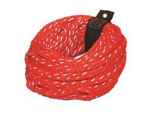 Airhead Bling 4 Rider Tube Rope 60'Airhead Bling 4 Rider Tube Rope  -  60'