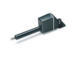 Raymarine M81130 12V Type 1 Linear Drive Mechancically