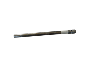 Raritan Magnesium Anode f/12 & 20-Gallon Water Heater