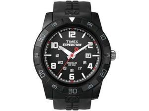 Timex Expedition Rugged Core Analog Field Watch - Timex