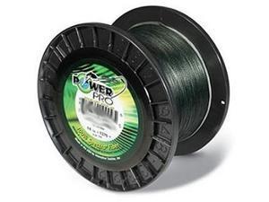 GREEN LINE Premier Micro Braid PowerPro 30 X 1500 Yards - GreenLine