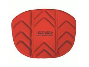 Riverside Cartop Carriers Tri-Fold Seat Cushion - Riverside