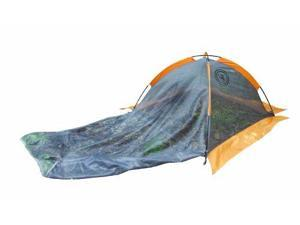 Ultimate Survival Technologies Base Bug Tent - Ultimate Survival Technologies