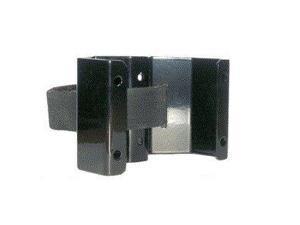 Tacktick -  Strap Bracket F/T060 Micro Compass - Tacktick