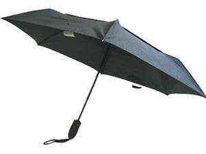 SR Vented AutoOpen/Cl Umbrella - ShedRain