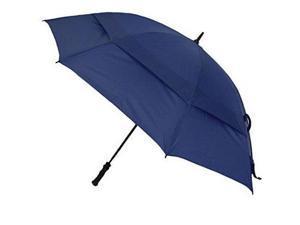 Shed Rain Shed Rain Vented Auto Navy Rain Gear - ShedRain