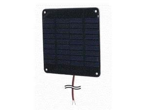 Tacktick -  Solar Panel F/Hull Transmitter - Tacktick