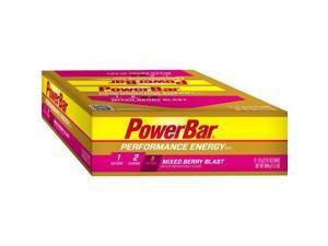 PowerBar Fruit Smoothie - PowerBar