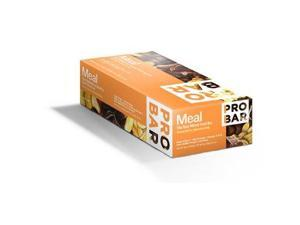 Probar - The Probar - Peanut Butter Chocol - Probar