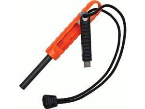 Polystriker Xl - Orange/black - EXOTAC
