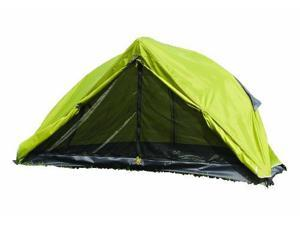 Texsport Cliff Hanger Three Season Backpacking Tent - Texsport