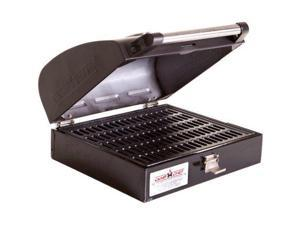 Camp Chef Bb30L Professional Bbq 1-Burner Stove Grill Box - Camp Chef
