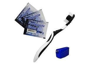 Archtek Toothbrush Travel Pack - Archtek