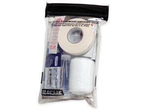 Adventure Medical Kits -  Ultralight & Watertight .5 - Adventure Medical Kits